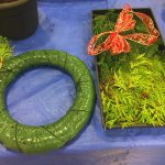 Wreath Kit