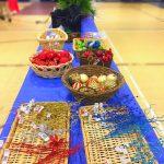 Wreath & Planter Decorations